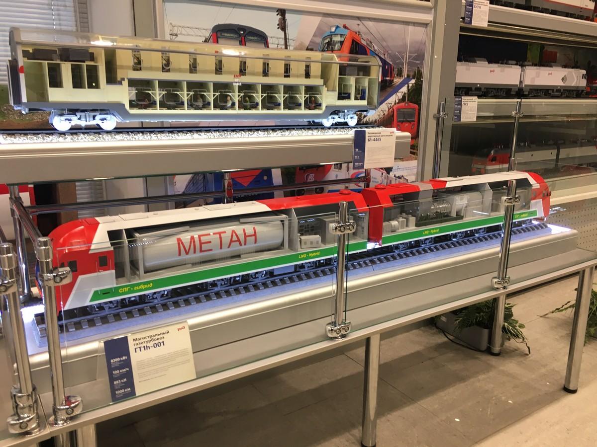 railroads-museum-21
