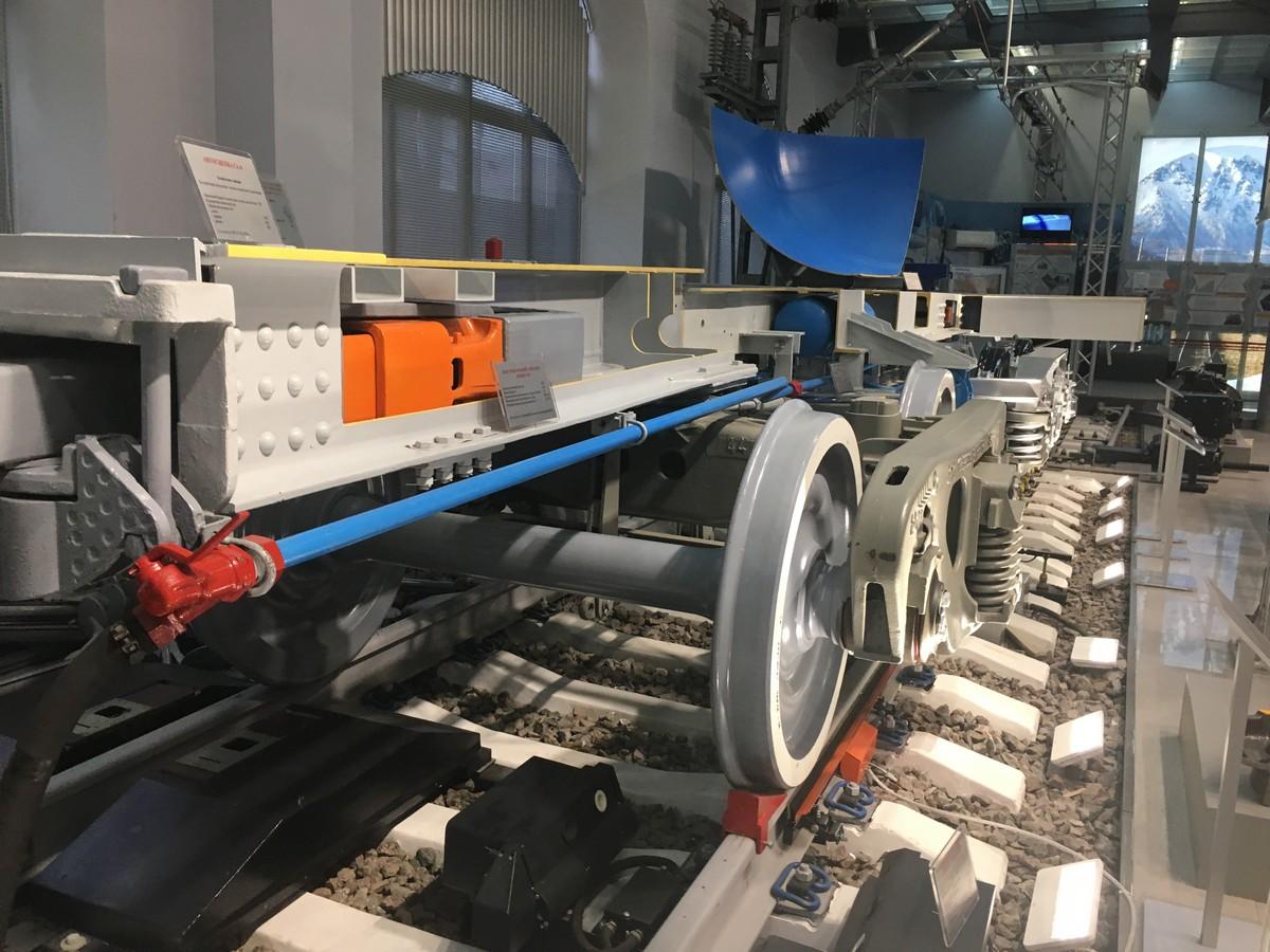 railroads-museum-27