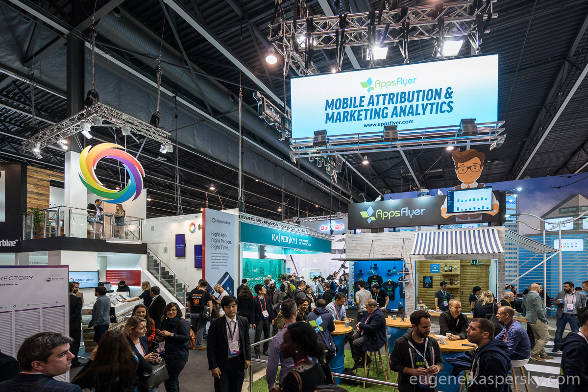 mobile-world-congress-barcelona-2017-6