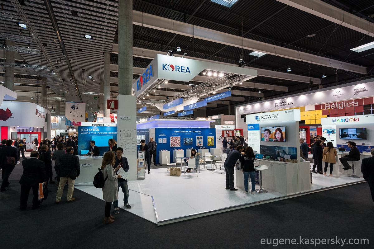 mobile-world-congress-barcelona-2017-42