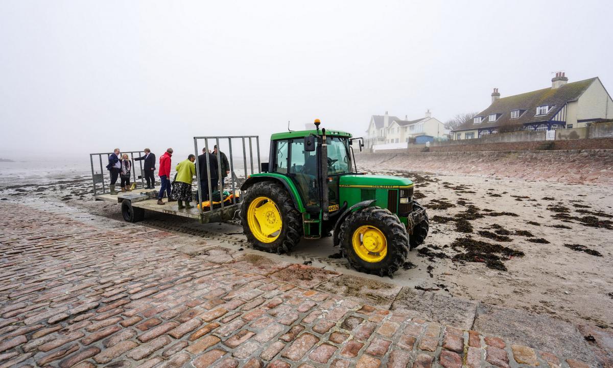 jersey-uk-oyster-farm-3