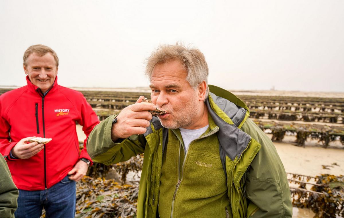 jersey-uk-oyster-farm-14