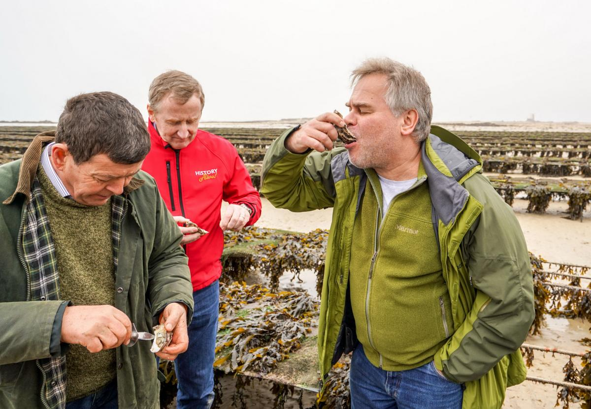 jersey-uk-oyster-farm-15