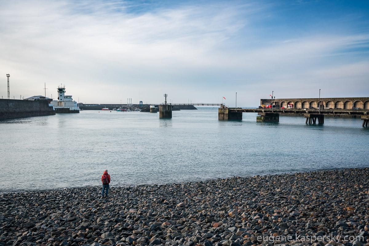 uk-france-ferry-1