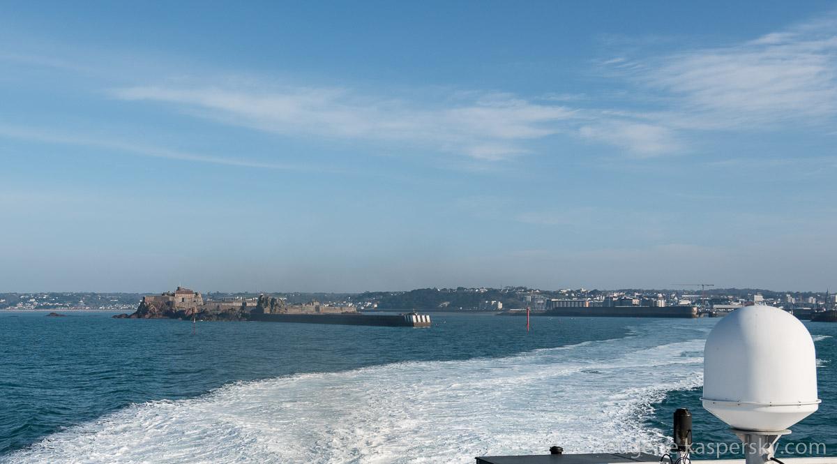uk-france-ferry-4