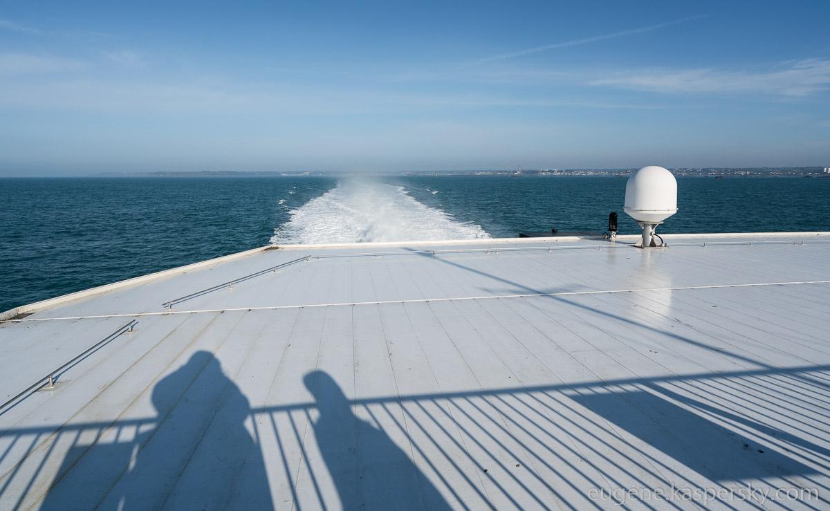 uk-france-ferry-5