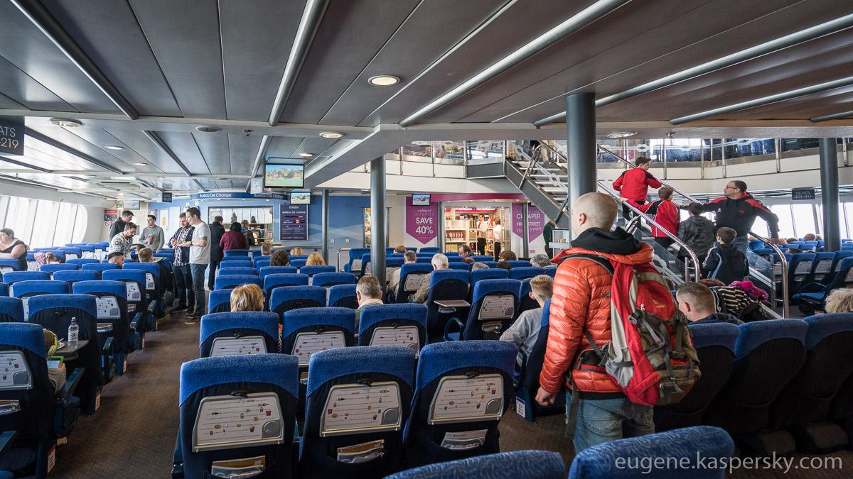 uk-france-ferry-6