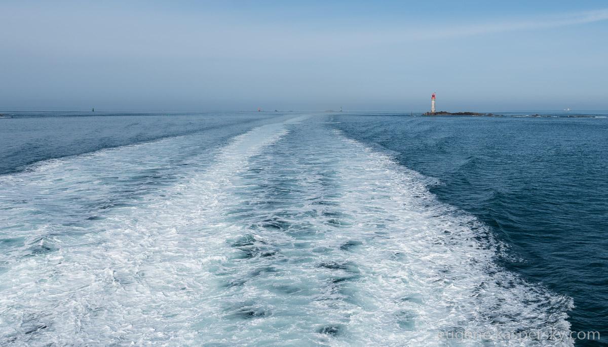 uk-france-ferry-7