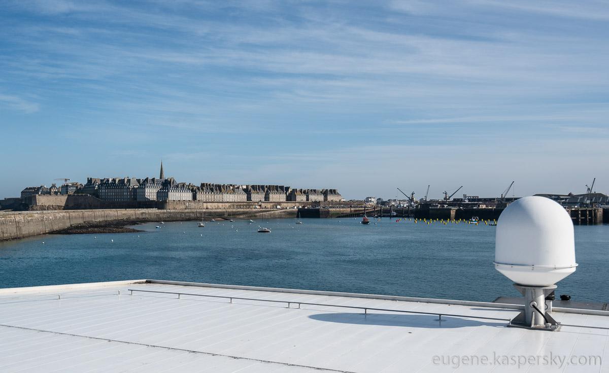 uk-france-ferry-12