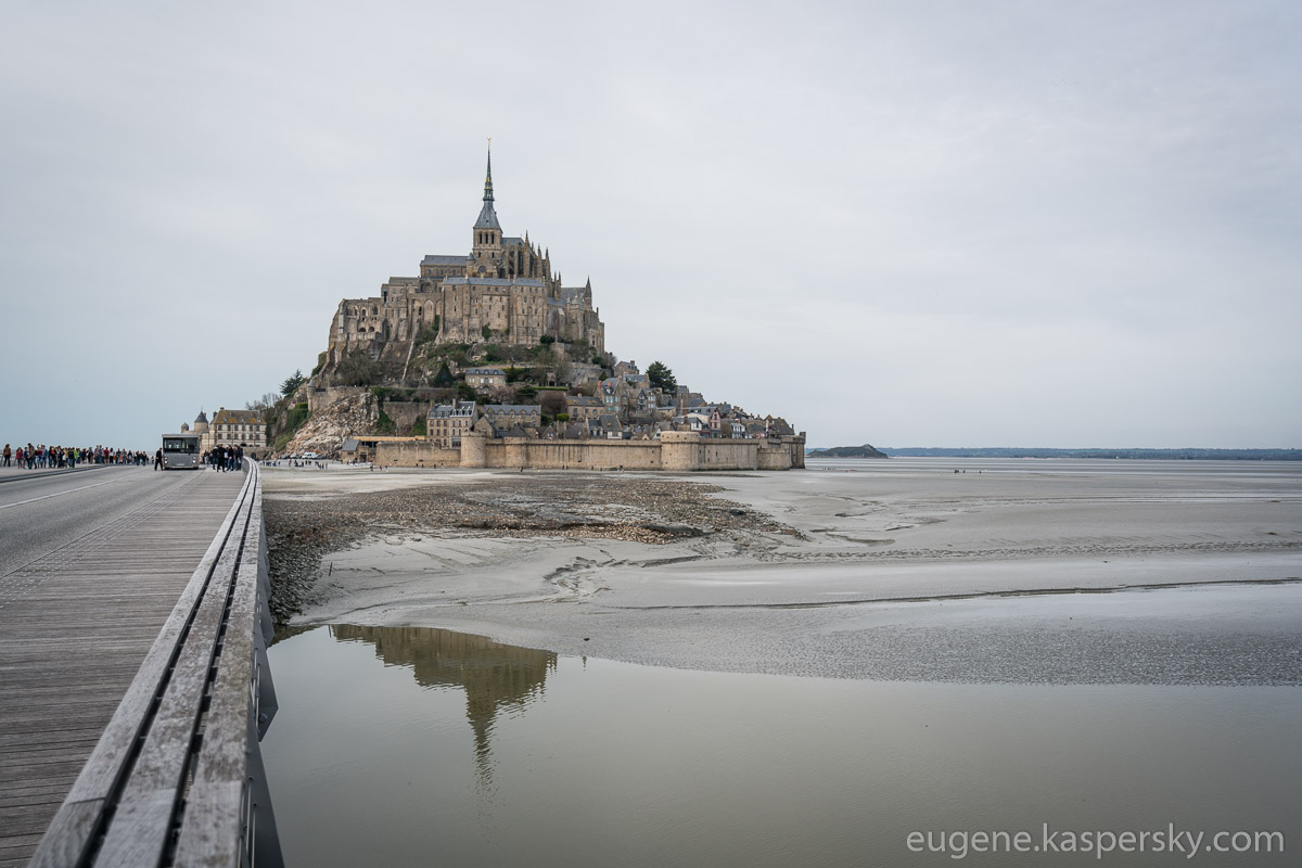 mon-saint-michel-france-2