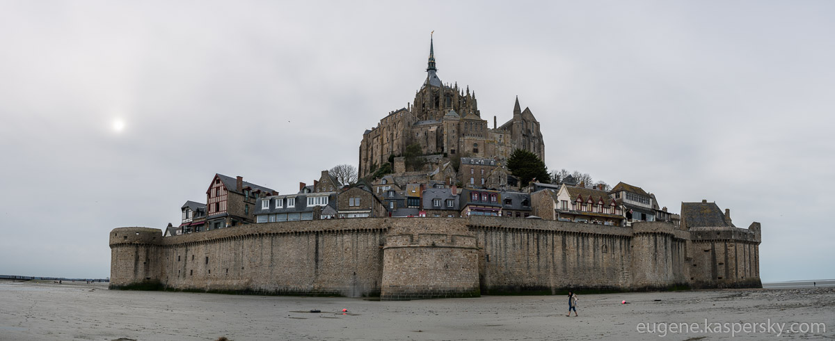 mon-saint-michel-france-3