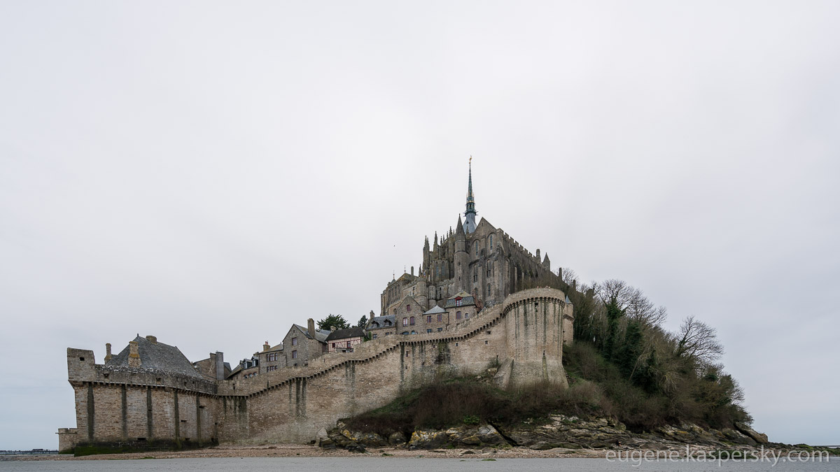 mon-saint-michel-france-4
