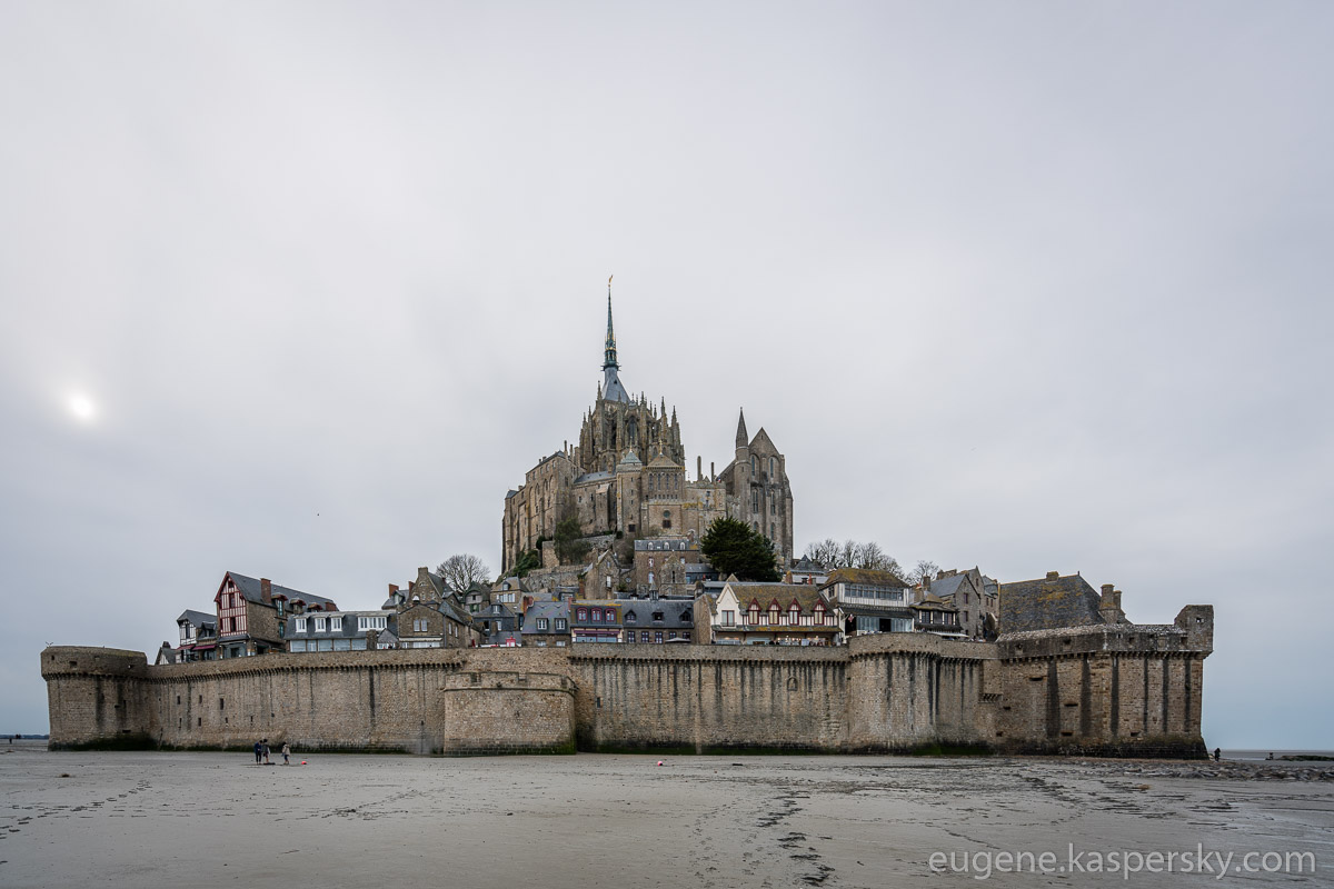 mon-saint-michel-france-14