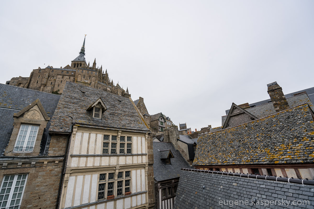 mon-saint-michel-france-39