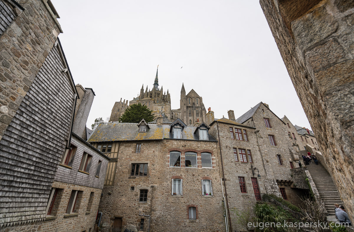 mon-saint-michel-france-42