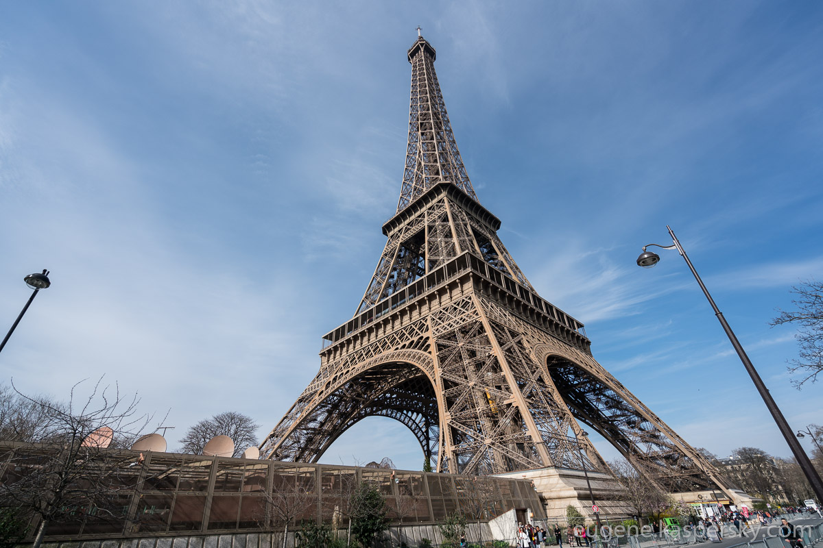 paris-france-eifel-tower-1