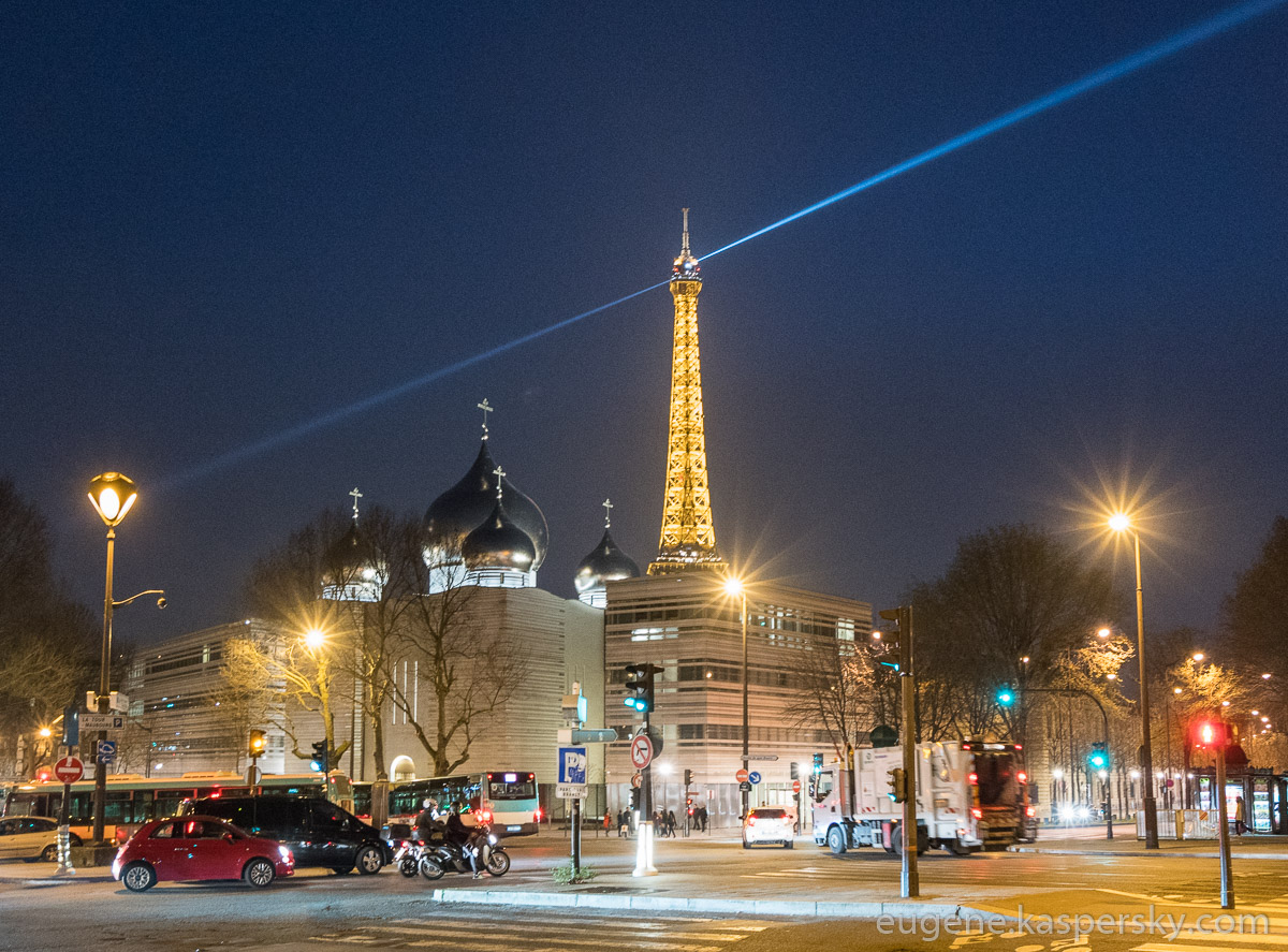 paris-france-eifel-tower-2