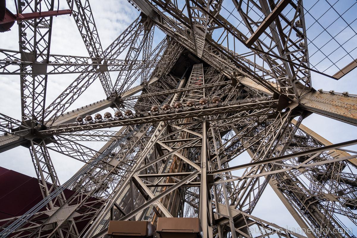 paris-france-eifel-tower-3