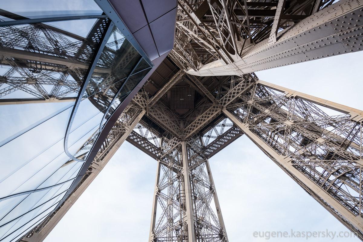 paris-france-eifel-tower-4