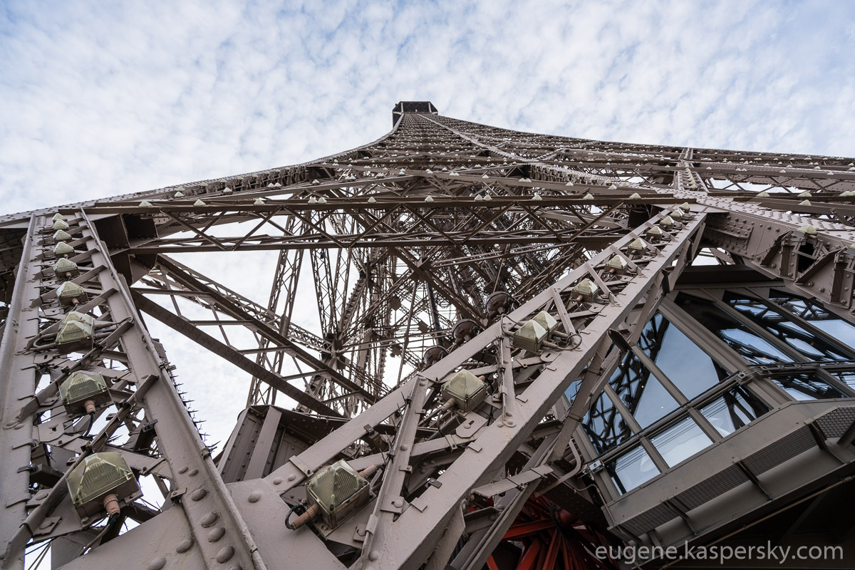 paris-france-eifel-tower-5