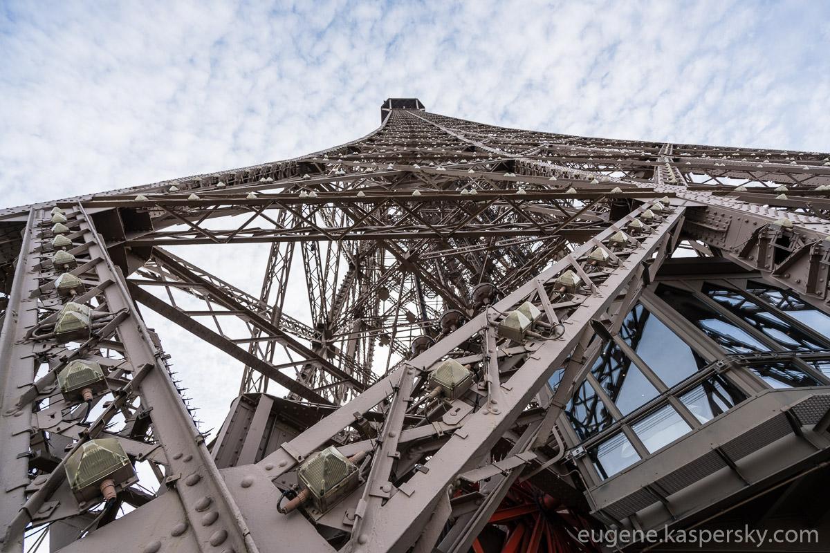 paris-france-eifel-tower-5