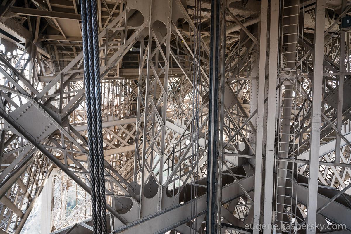 paris-france-eifel-tower-6