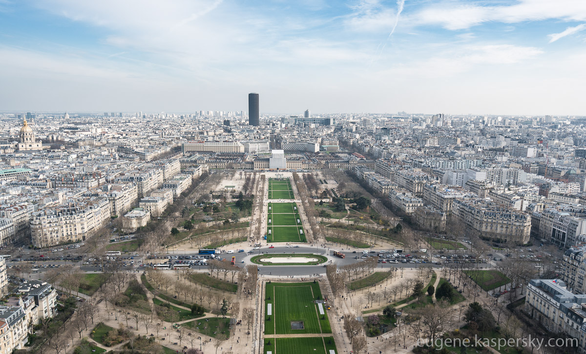paris-france-eifel-tower-7