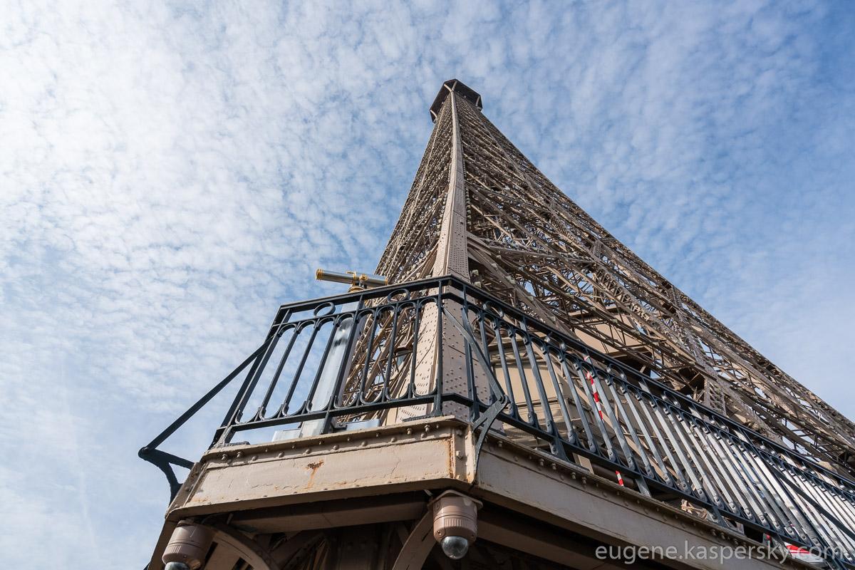 paris-france-eifel-tower-10