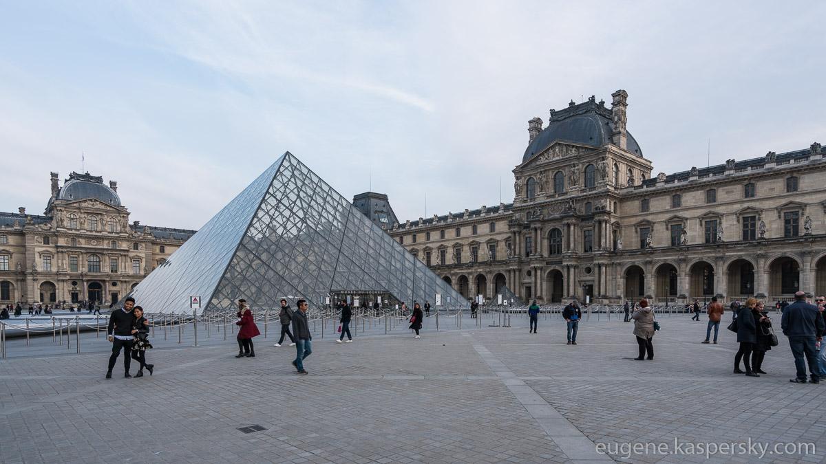 paris-france-eifel-tower-14