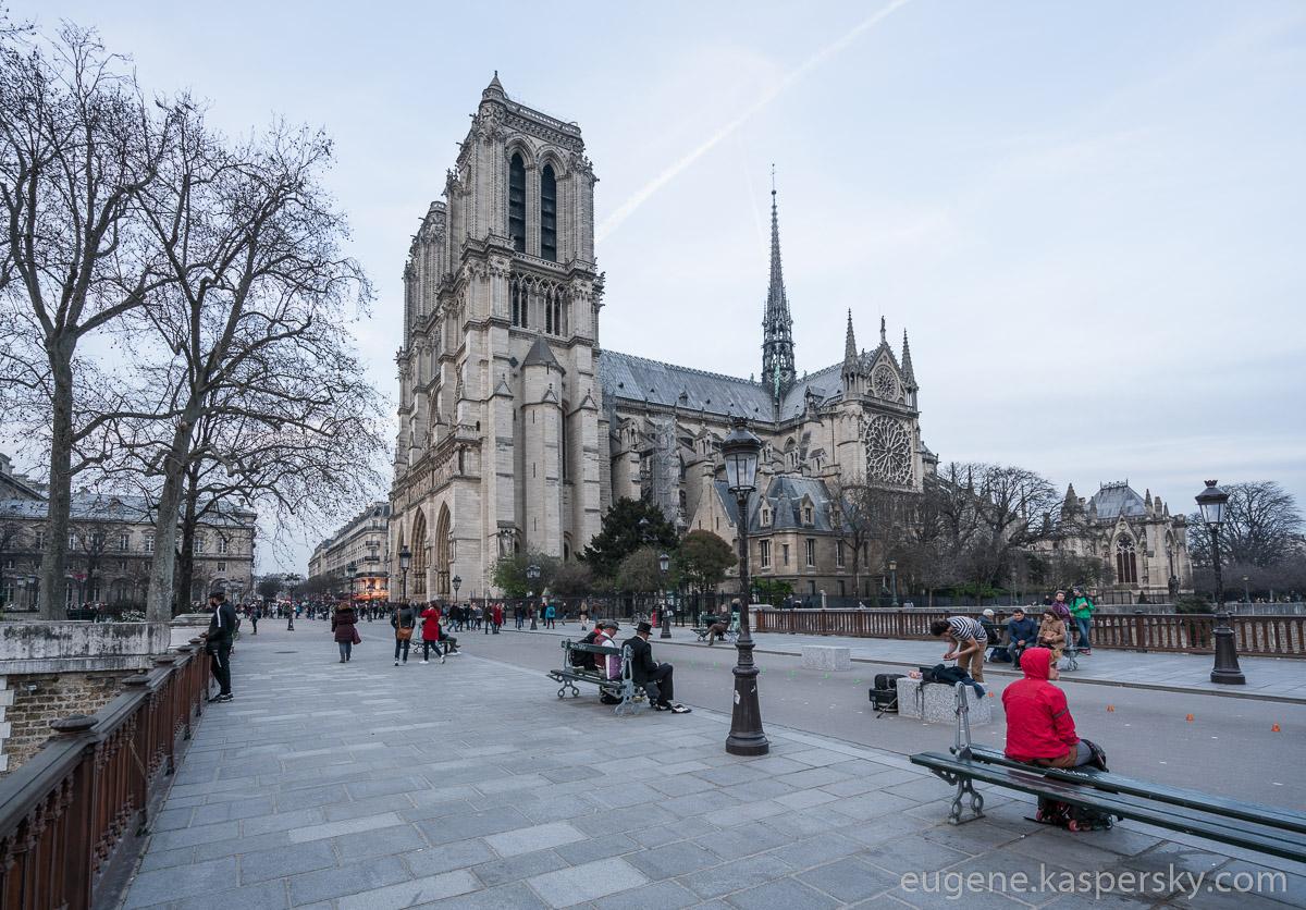 paris-france-eifel-tower-17