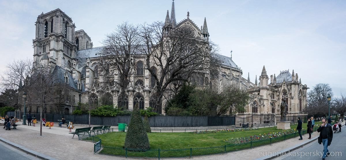 paris-france-eifel-tower-19