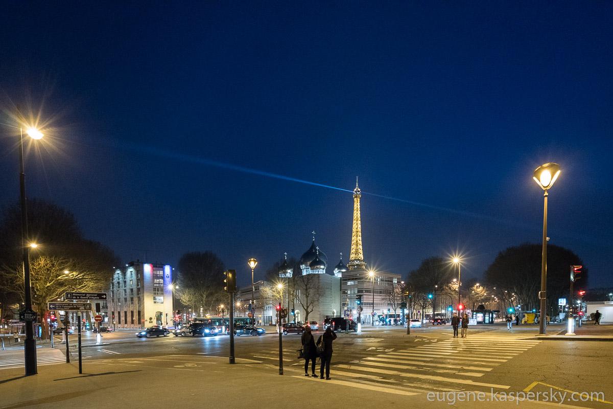 paris-france-eifel-tower-22