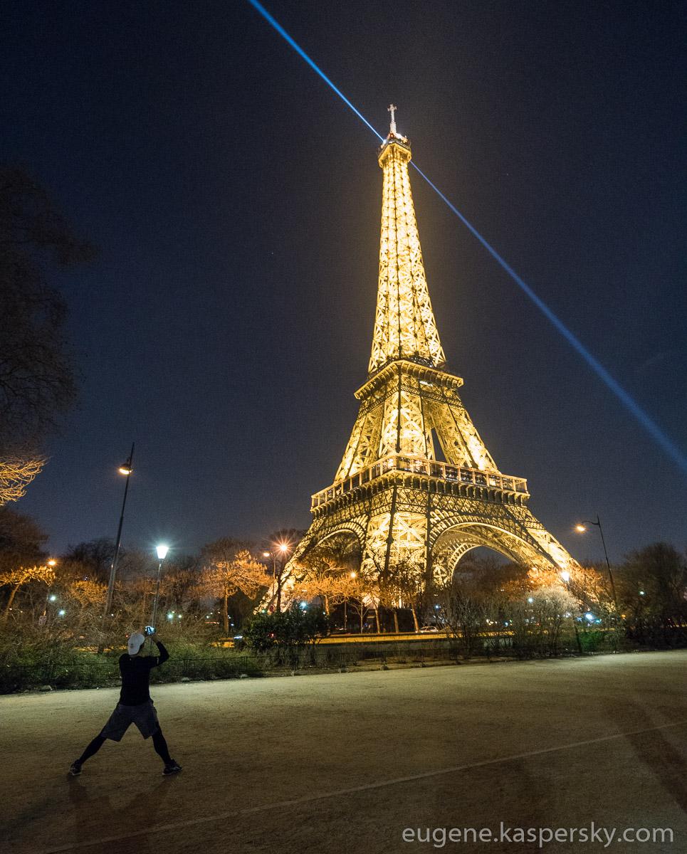 paris-france-eifel-tower-23