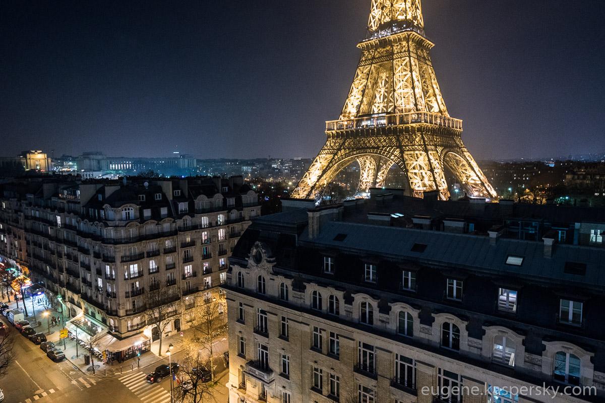 paris-france-eifel-tower-27