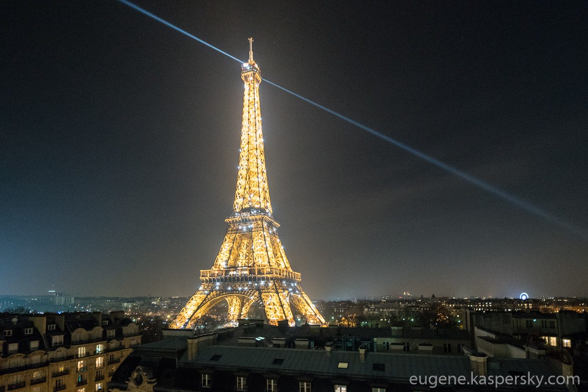 paris-france-eifel-tower-28