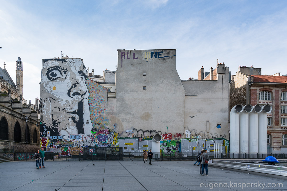 paris-france-eifel-tower-31