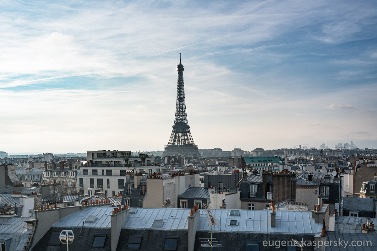 paris-france-eifel-tower-34