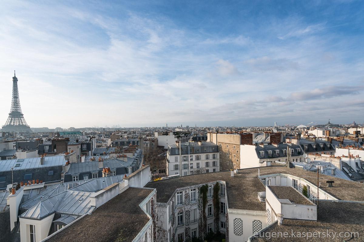 paris-france-eifel-tower-35