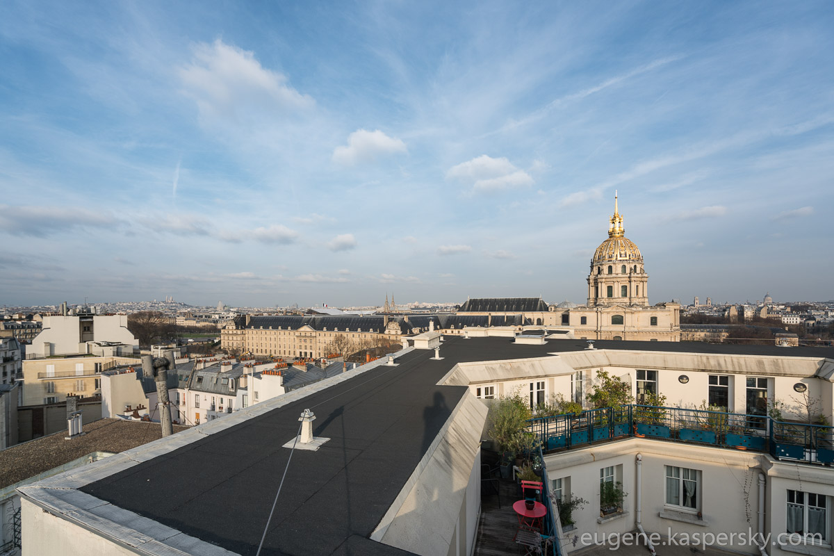 paris-france-eifel-tower-36