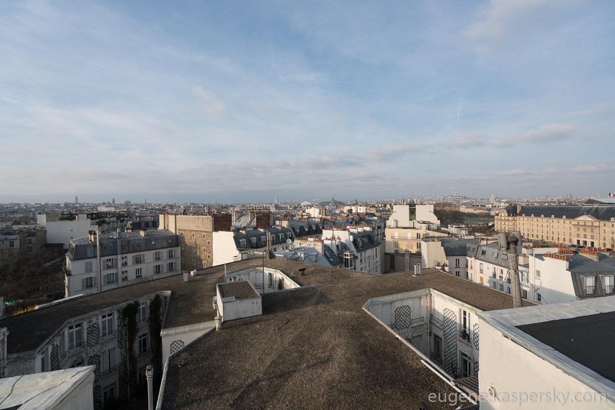 paris-france-eifel-tower-37