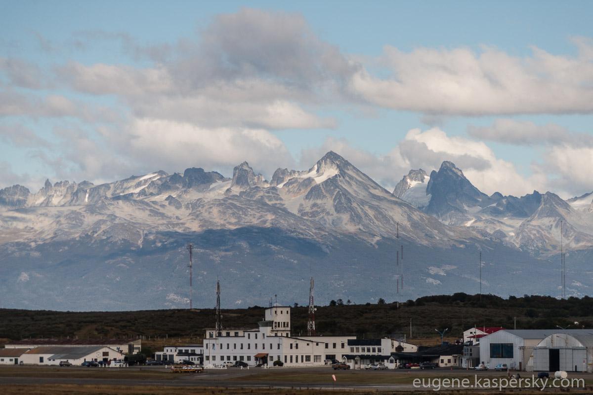 argentina-ushuaia-antarctica-22