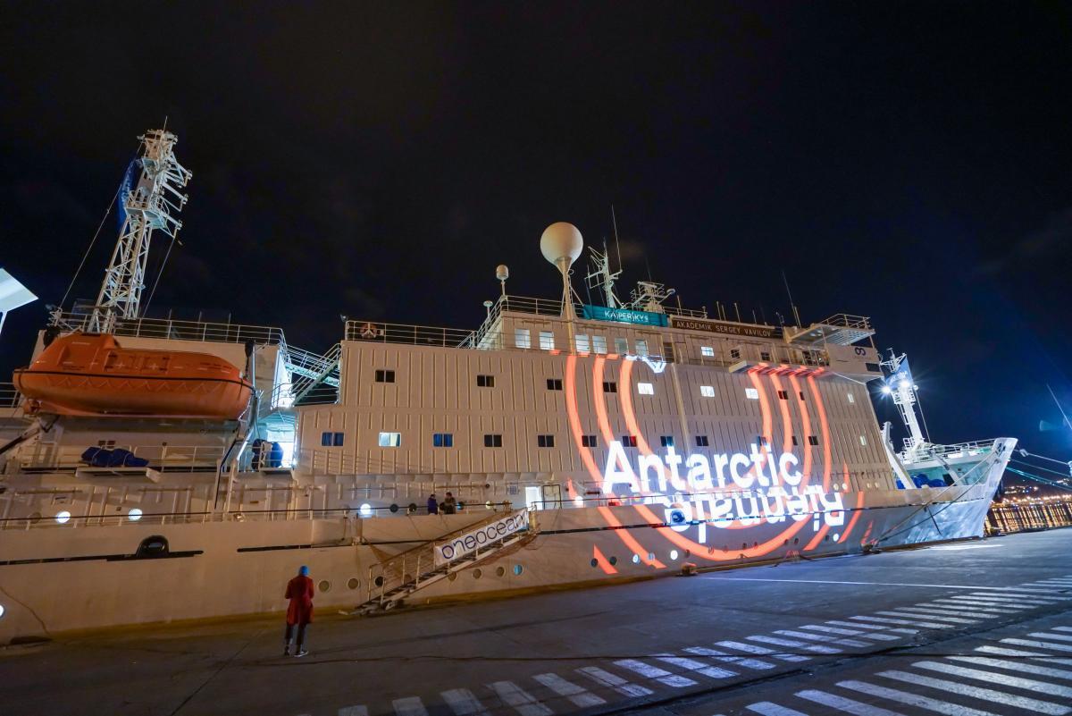 argentina-ushuaia-antarctica-36