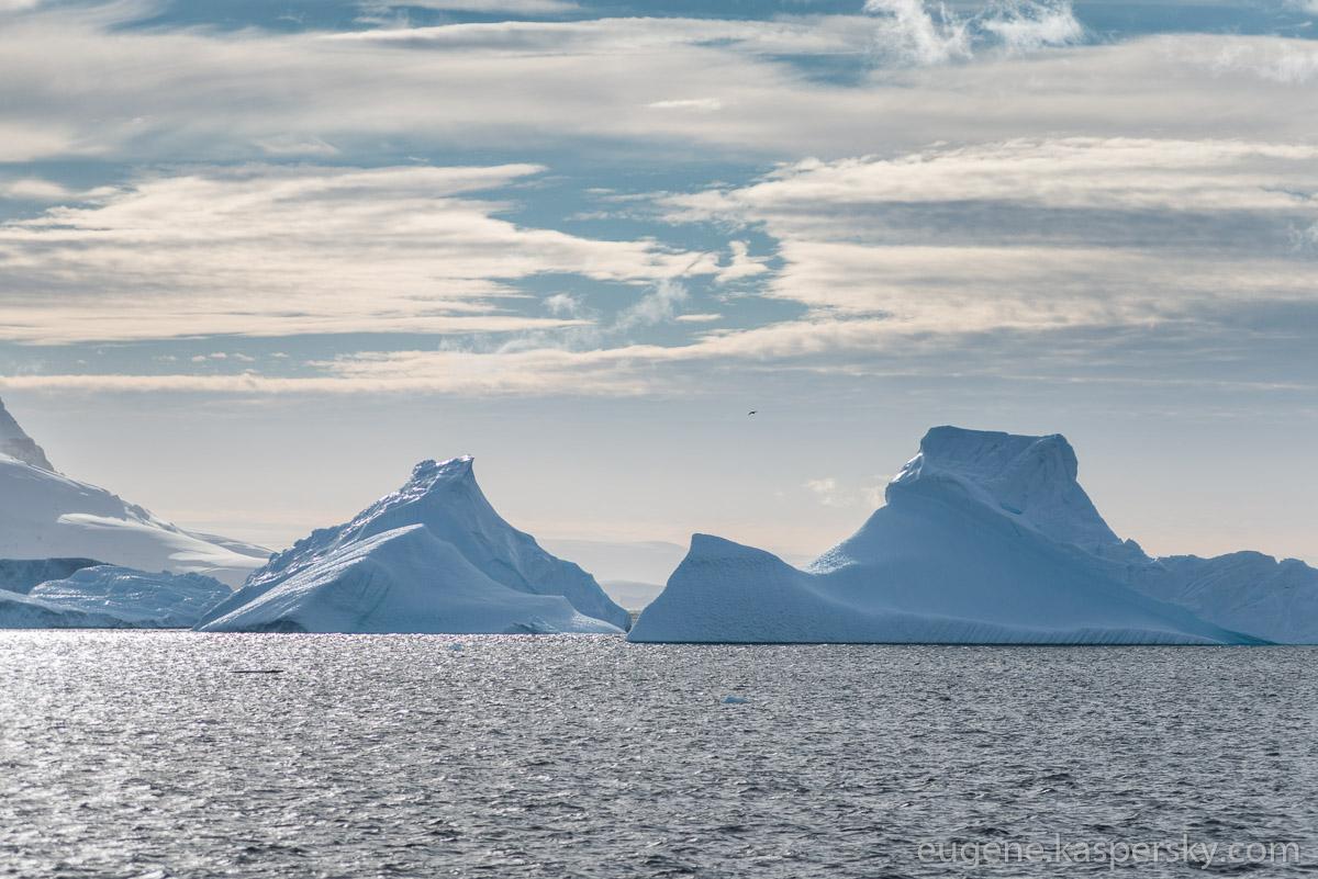 antarctica-mosaic-7