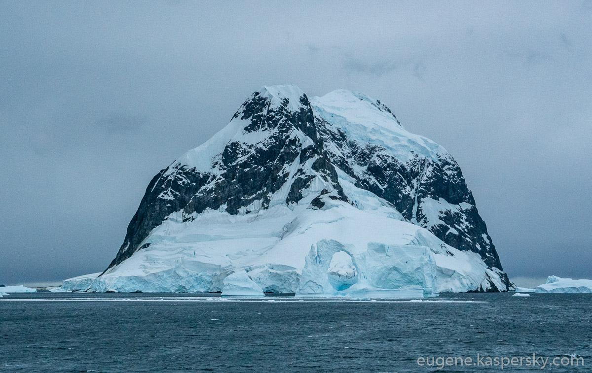 antarctica-mosaic-13