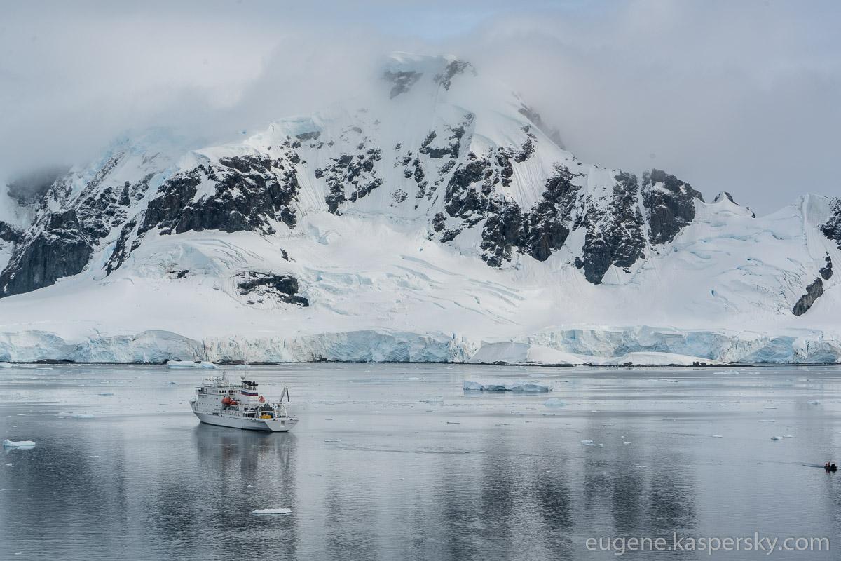 antarctica-mosaic-22