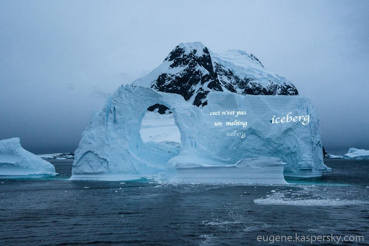 antarctic-biennale-contemporary-art-22