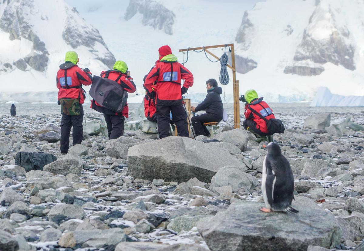 antarctic-biennale-contemporary-art-25