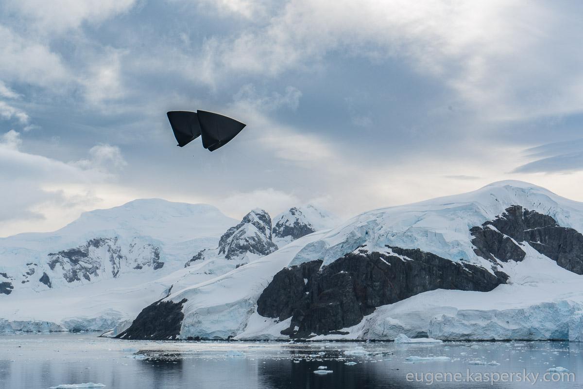 antarctic-biennale-contemporary-art-33