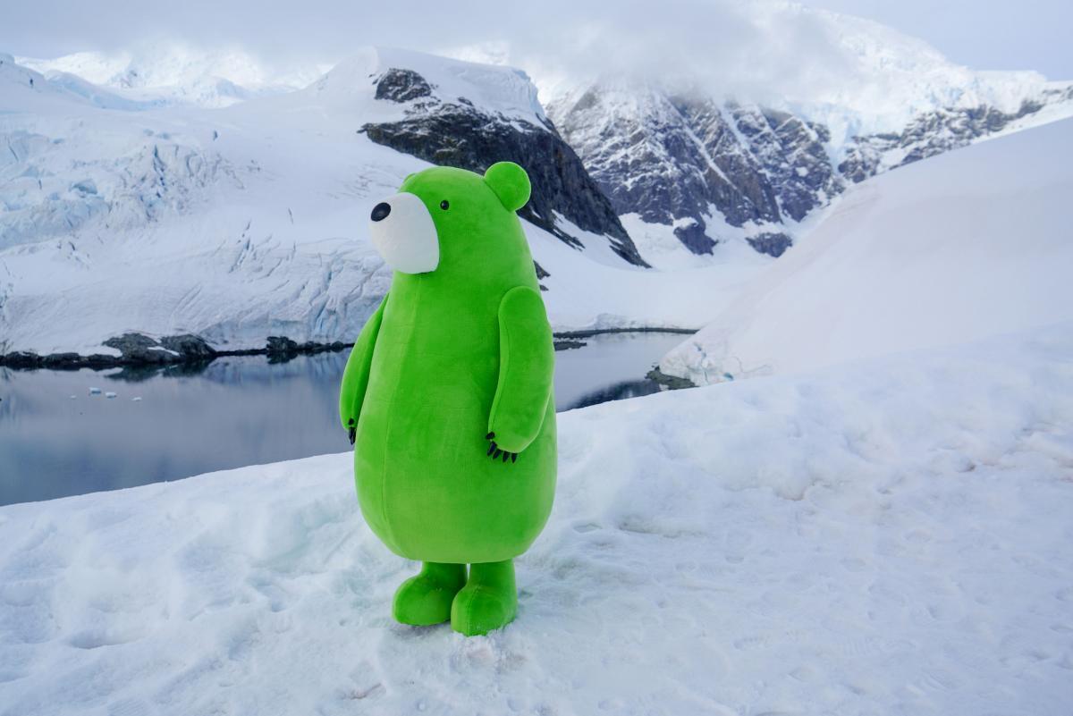 antarctic-biennale-contemporary-art-36