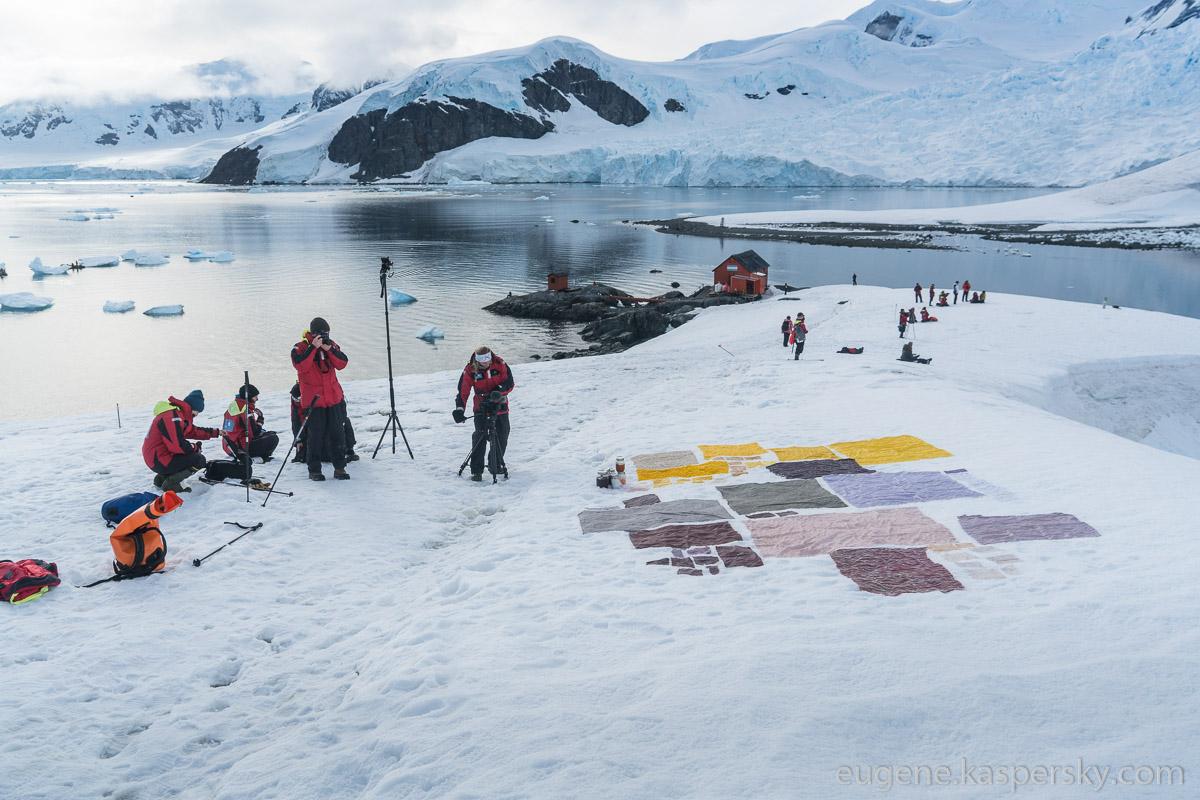 antarctic-biennale-contemporary-art-37